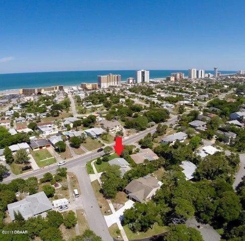 2318 Peninsula Daytona Beach - 3