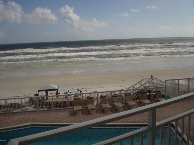 3831 Atlantic Daytona Beach - 7