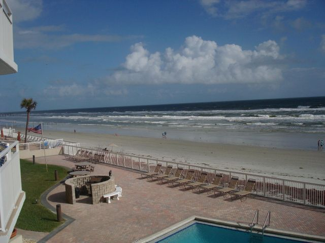 3831 Atlantic Daytona Beach - 9