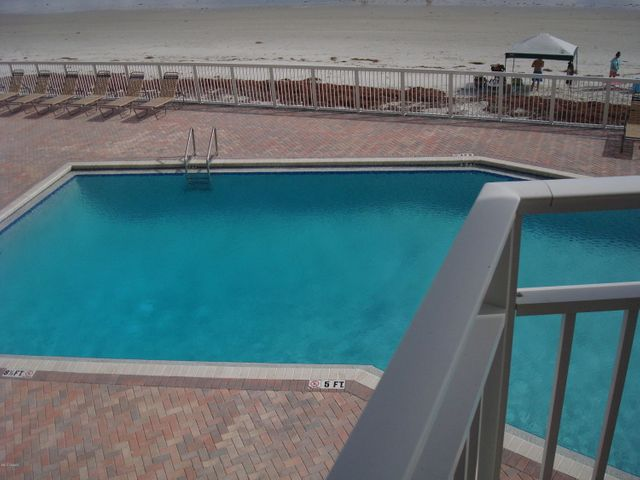 3831 Atlantic Daytona Beach - 10