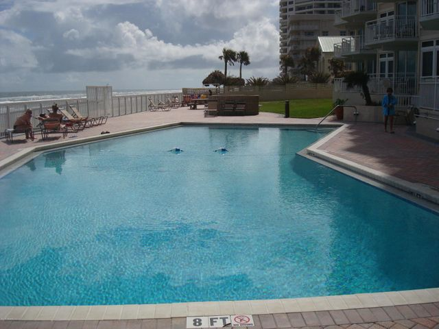 3831 Atlantic Daytona Beach - 15