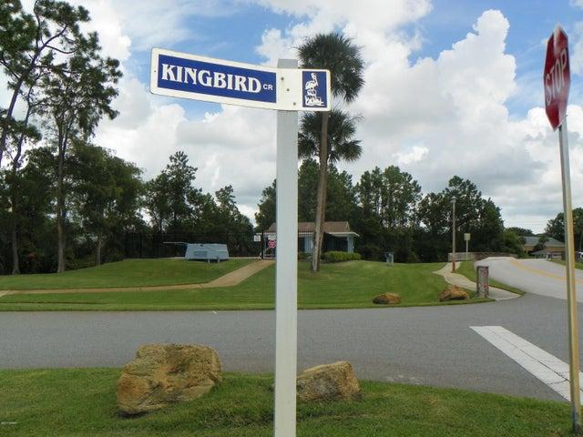 100 Kingbird Daytona Beach - 22