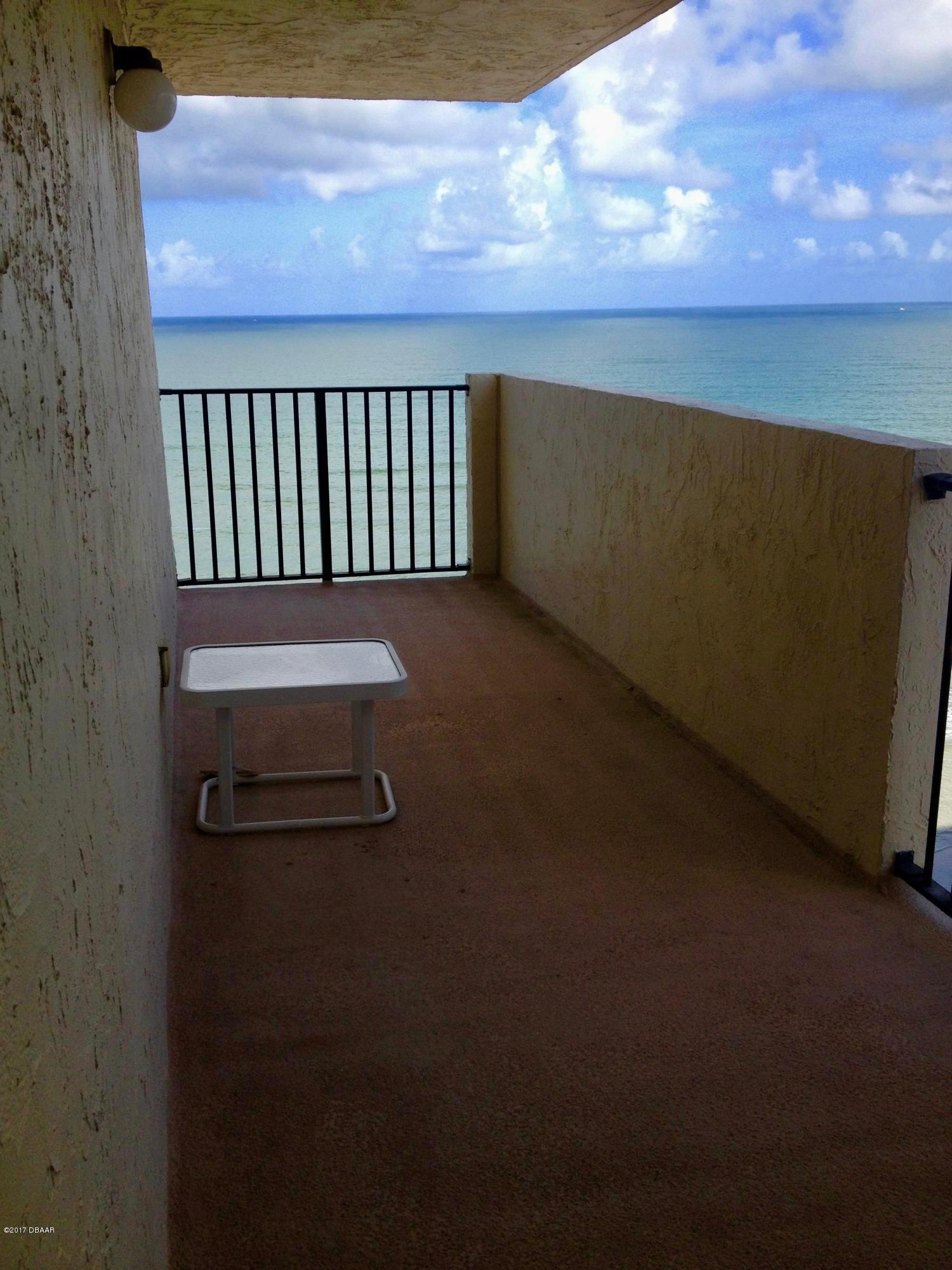 2947 Atlantic Daytona Beach - 16