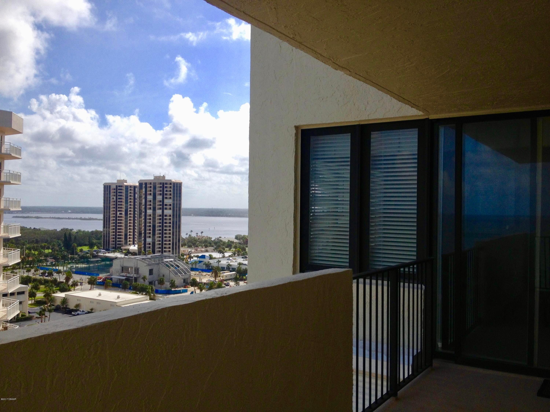 2947 Atlantic Daytona Beach - 19