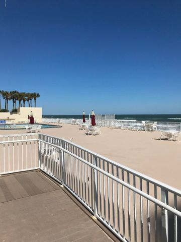 2947 Atlantic Daytona Beach - 25