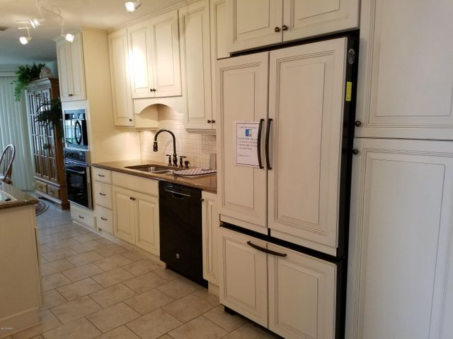 2954 Sea Oats Daytona Beach - 10