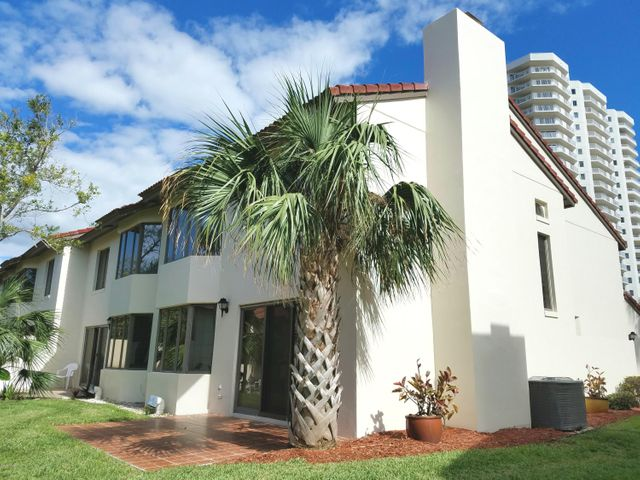 2954 Sea Oats Daytona Beach - 35