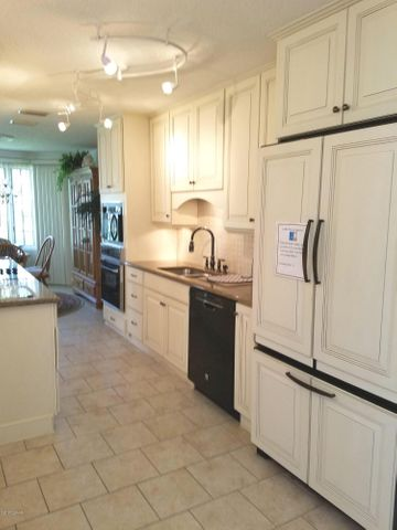2954 Sea Oats Daytona Beach - 11