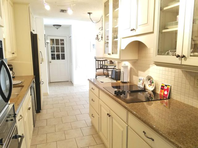 2954 Sea Oats Daytona Beach - 9