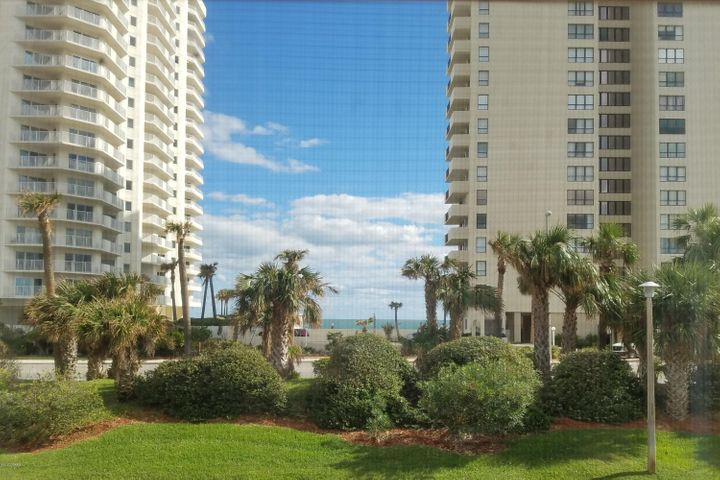 2954 Sea Oats Daytona Beach - 5