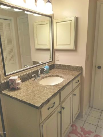 2954 Sea Oats Daytona Beach - 15