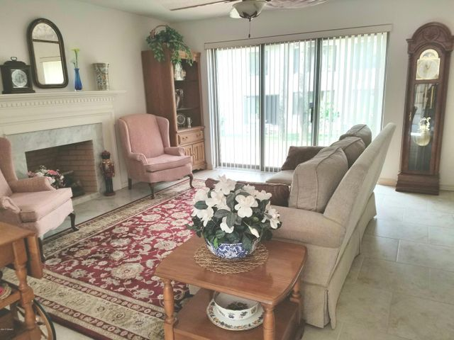 2954 Sea Oats Daytona Beach - 22