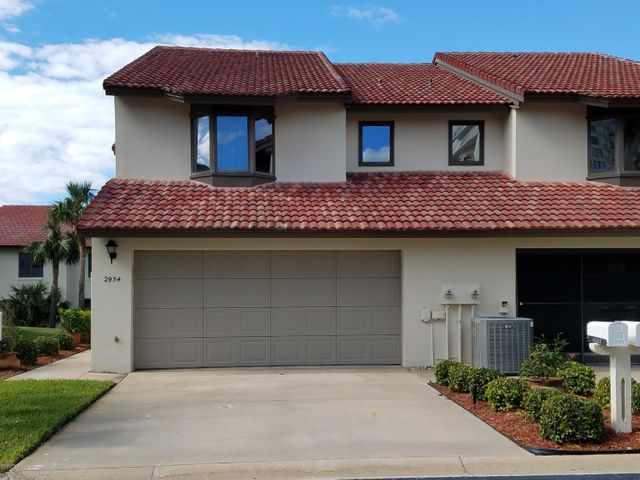 2954 Sea Oats Daytona Beach - 1