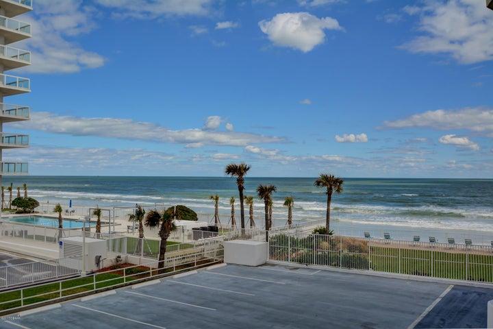 2900 Atlantic Daytona Beach - 19