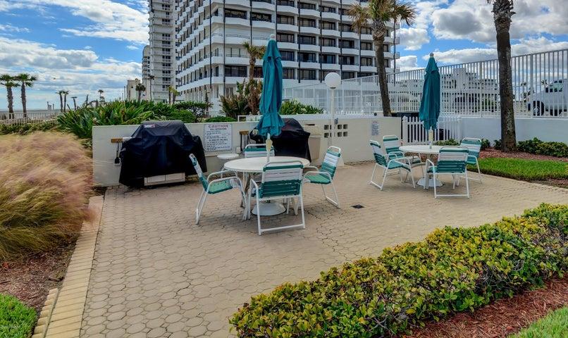 2900 Atlantic Daytona Beach - 32