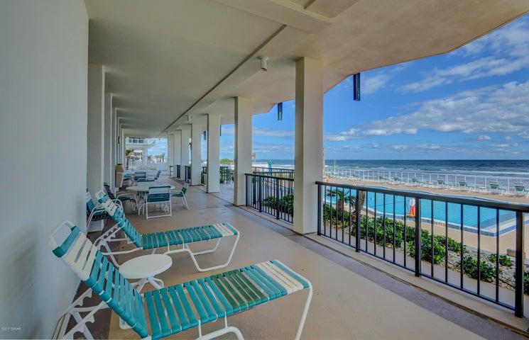 2900 Atlantic Daytona Beach - 35