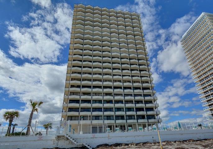 2900 Atlantic Daytona Beach - 37