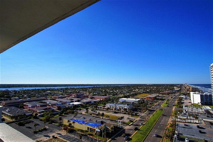 2800 Atlantic Daytona Beach - 7