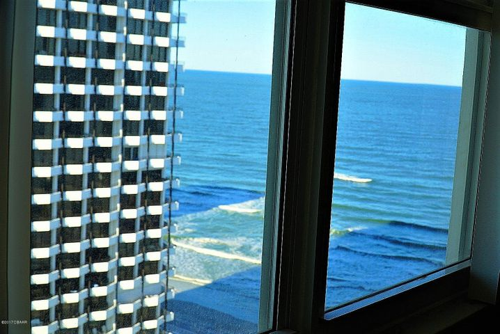 2800 Atlantic Daytona Beach - 34