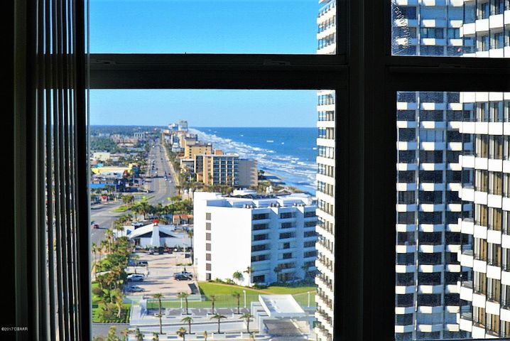 2800 Atlantic Daytona Beach - 42