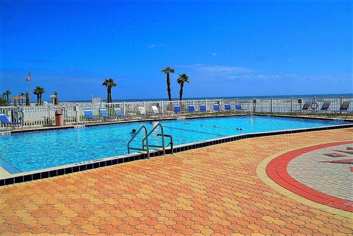 2800 Atlantic Daytona Beach - 47