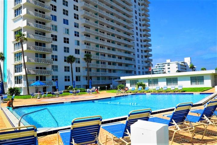 2800 Atlantic Daytona Beach - 48