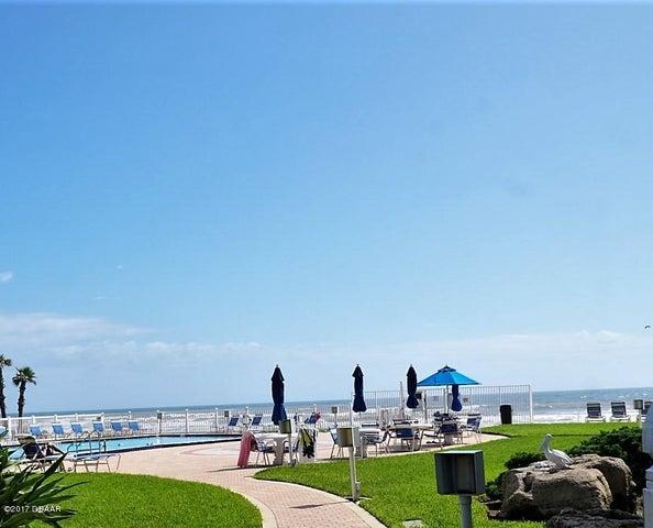 2800 Atlantic Daytona Beach - 49