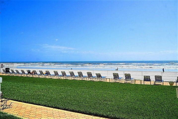 2800 Atlantic Daytona Beach - 50