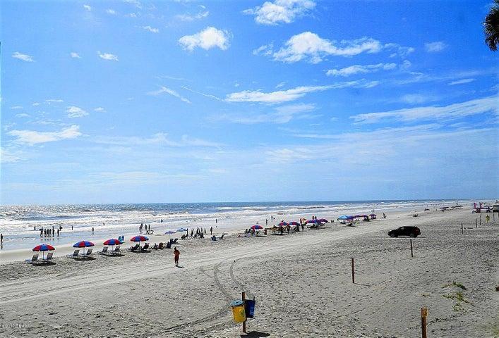 2800 Atlantic Daytona Beach - 51