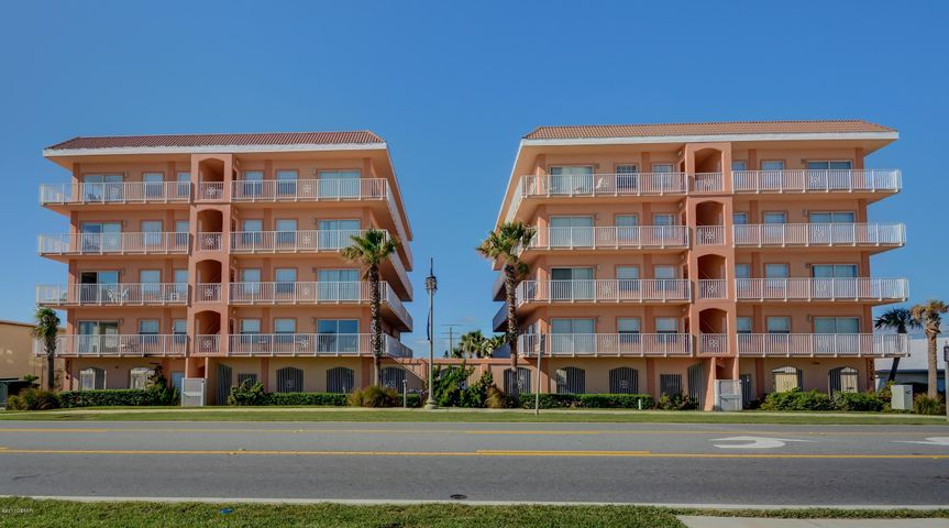 3756 Atlantic Daytona Beach - 2
