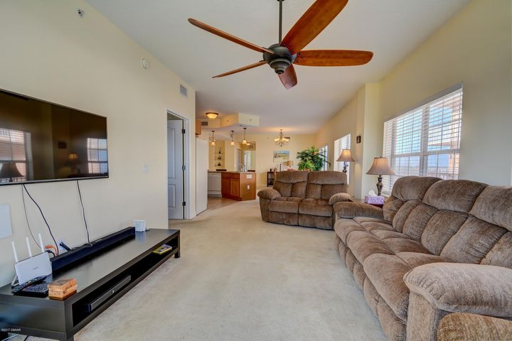3756 Atlantic Daytona Beach - 7