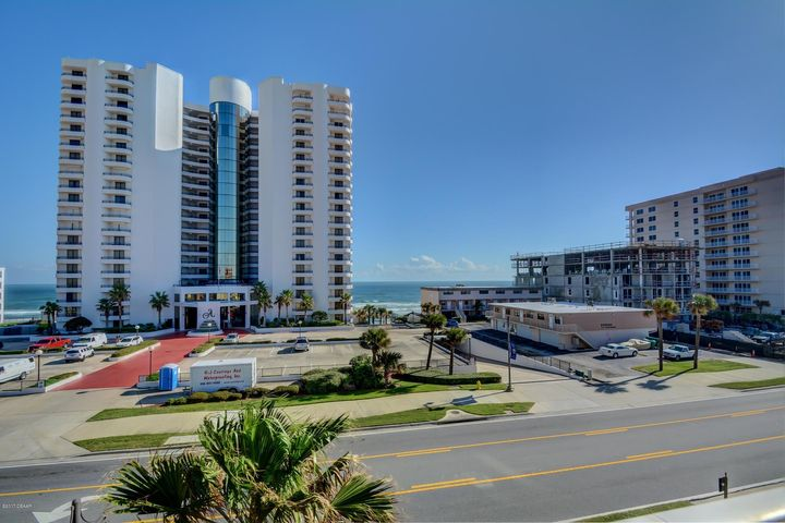 3756 Atlantic Daytona Beach - 19