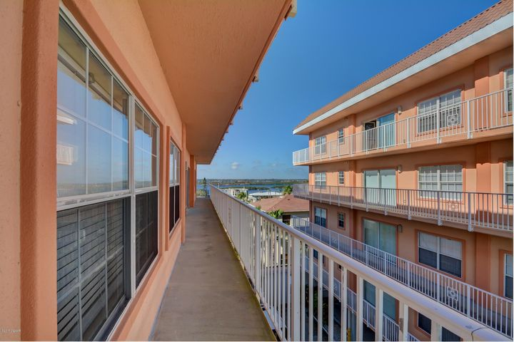 3756 Atlantic Daytona Beach - 21