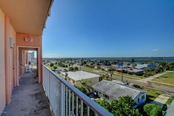 3756 Atlantic Daytona Beach - 23