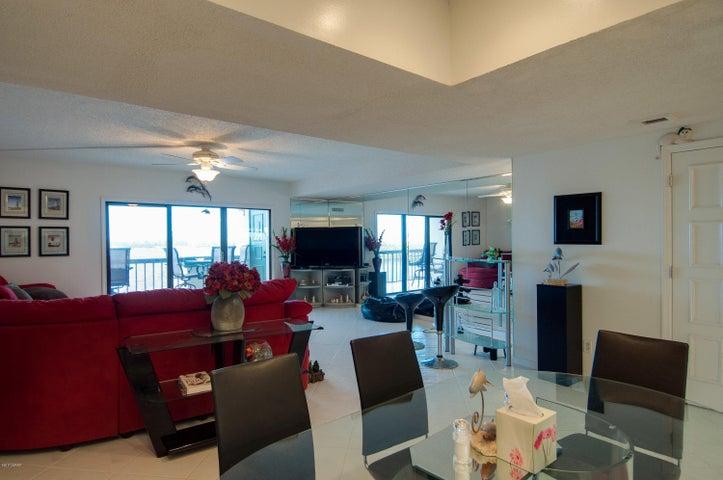 745 Marina Point Daytona Beach - 9