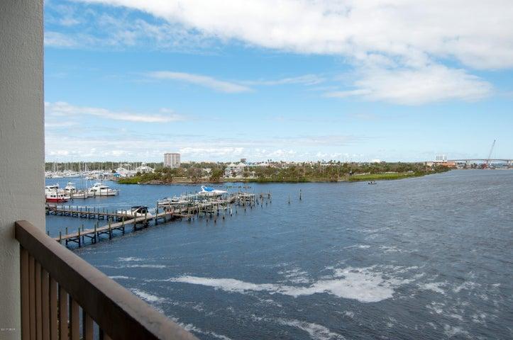 745 Marina Point Daytona Beach - 12