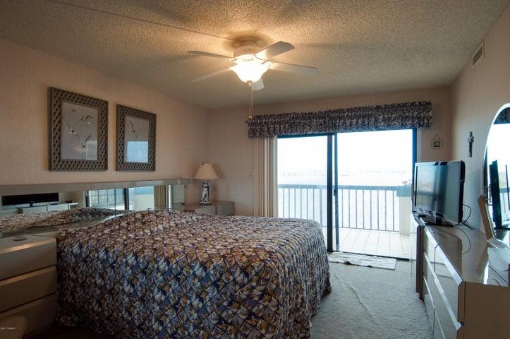 745 Marina Point Daytona Beach - 19