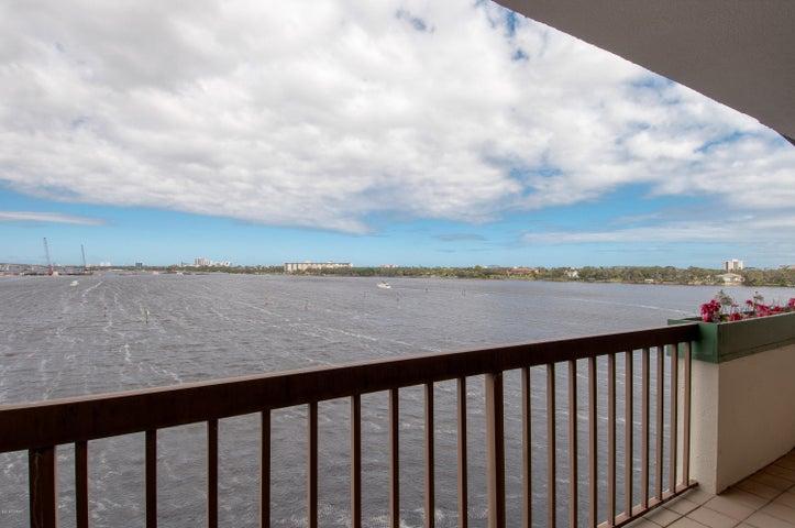 745 Marina Point Daytona Beach - 23