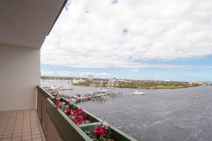 745 Marina Point Daytona Beach - 24