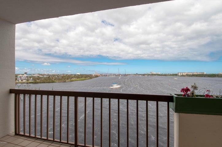 745 Marina Point Daytona Beach - 25