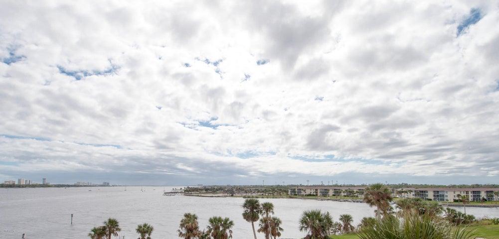745 Marina Point Daytona Beach - 26