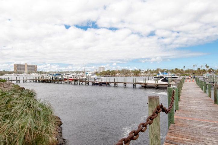 745 Marina Point Daytona Beach - 27