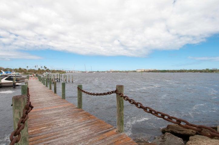 745 Marina Point Daytona Beach - 28