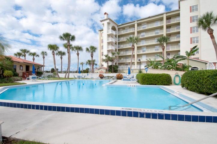745 Marina Point Daytona Beach - 31