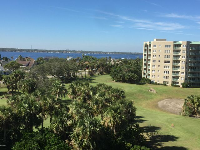 3 Oceans West Daytona Beach - 13