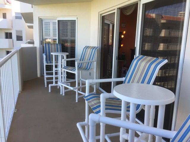 3 Oceans West Daytona Beach - 34