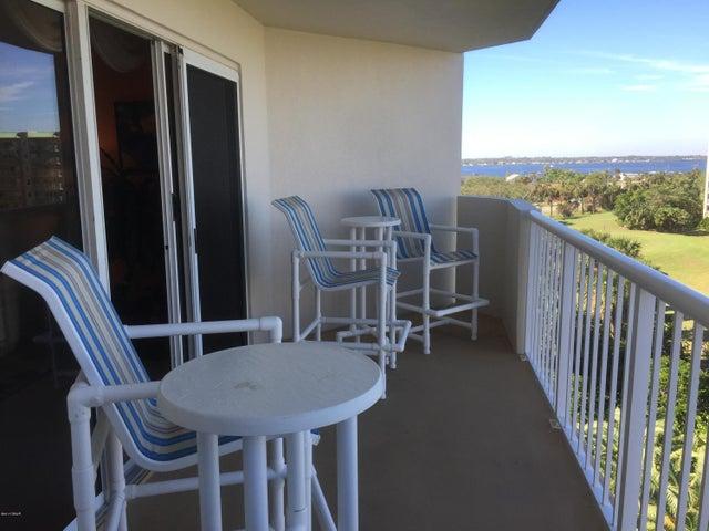 3 Oceans West Daytona Beach - 35