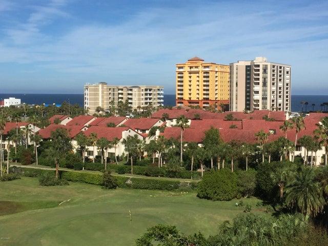 3 Oceans West Daytona Beach - 45