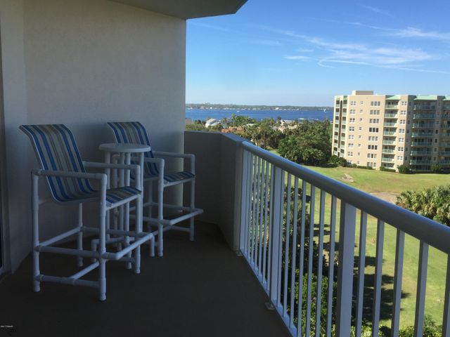 3 Oceans West Daytona Beach - 18