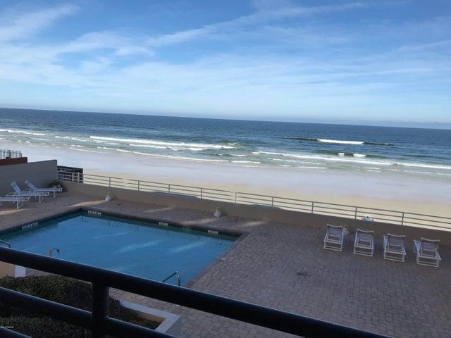 2917 Atlantic Daytona Beach - 14
